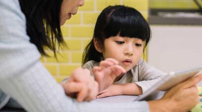 线上儿童英语培训哪家好,选择要注意哪些方面