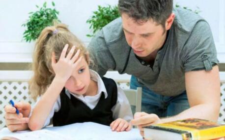 儿童英语小故事哪些好,对孩子帮助大吗?