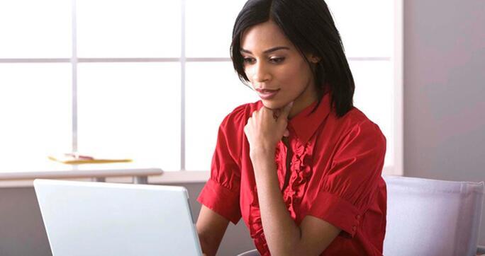 商务英语在线课程哪个好,选择在线学习如何