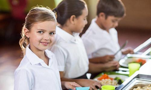儿童英语培训机构如何选择,这三点标准教你选