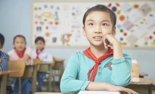 少儿英语培训班价格,一般收费标准是多少