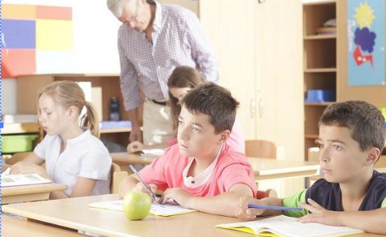 家长如何正确选择儿童英语培训班,我来说说