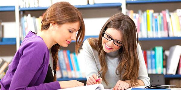 全国英语培训排名有哪些,过来人经验来总结
