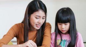 说说在线儿童英语培训机构,优质品牌哪家好