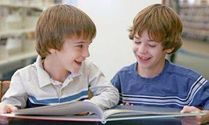 说说线上一对一教英语有效果吗,学习经历分享
