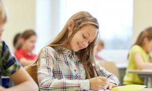 说说儿童英语在线一对一外教哪家好,货比三家详情