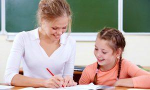 说说儿童线上英语机构排名,2019夏季教学品牌总结