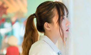深圳一对一成人英语培训哪个机构好?